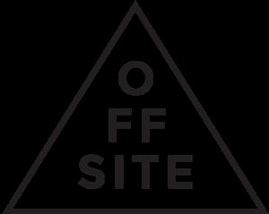 Offsite Agency